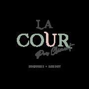 LA COUR_Logo1