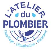L'ATELIER DU PLOMBIER_Logo1