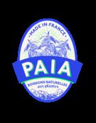 PAIA_LOGO1