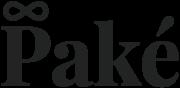 PAKE_Logo1