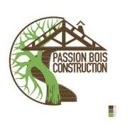PASSION BOIS CONSTRUCTION_Logo1