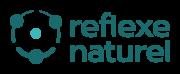 REFLEXE NATUREL_Logo2