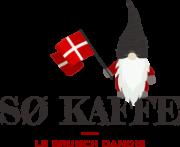 SO KAFFE_Logo1