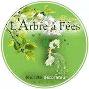 102100904_larbre_a_fees_larosa_logo1