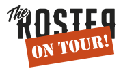 10285908_the_roster_on_tour_logo1