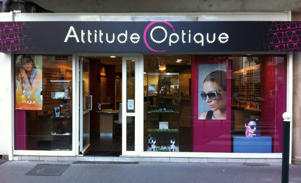 105105046_attitude_optique_photo1