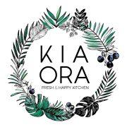 106145417_kia_ora_logo1
