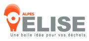 129112432_elise_logo1