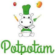 133134823_potpotam_logo1