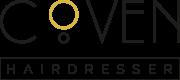 14894901_coven_logo1