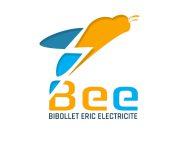 155110022_bee_logo1