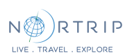 157102753_nortrip_logo1