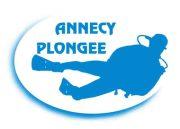 16491257_annecy_plongee_logo1