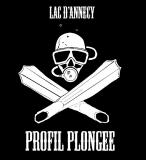 168151815_profil_plongee_logo1