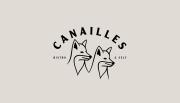 17101126_bistro_canailles_logo1