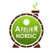 176104449_atelier_nordic_logo