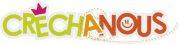 184112000_crechanous_logo1