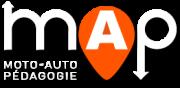 195144107_map_logo1