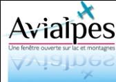 200104523_avialpes_logo