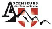 21094708_ascenseurs_des_pays_de_savoie_logo1