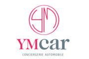212151035_logo_ymcar_coul