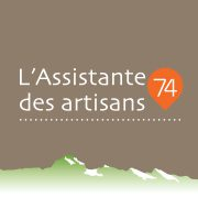 216104949_lassistanteartisans74_logo1