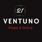 21ventuno_logo1
