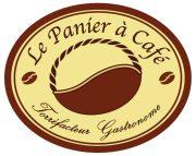 245111559_le_panier_a_cafe_logo1