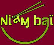 245144350_niam_bai_logo1