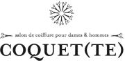 245160905_coquette_logo1
