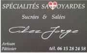 25132443_chez_jorge_logo1