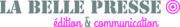256113830_la_belle_presse_logo1