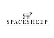 259153642_spacesheep_logo1