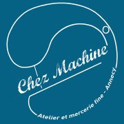 259160610_chez_machine_logo1
