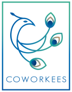 267152919_coworkees_logo