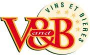 278110949_vandb_logo
