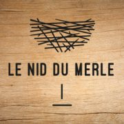 291124023_le_nid_du_merle_logo1