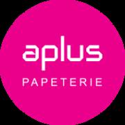 291132133_les_mots_encavales_logo1