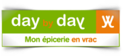 310105326_day_by_day_logo1