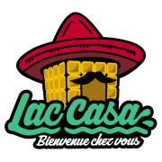 3161858_lac_casa_logo1