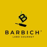 317110321_barbich_logo2