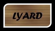 319114620_lyard_logo