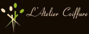 319120358_latelier_de_coiffure_logo