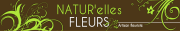 319120636_naturelles_fleurs_logo