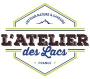 32591715_latelier_des_lacs_logo1-png