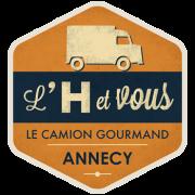 32894501_lh_et_vous_logo1