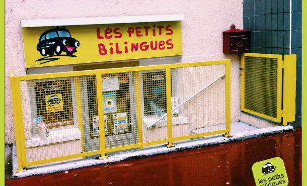 340155529_les_petits_billingues_photo1