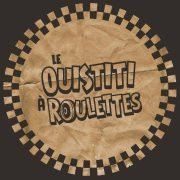345110535_le_ouistiti_a_roulettes_logo1