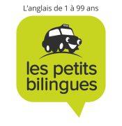 347103857_les_petits_billingues_logo1