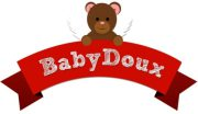 348102300_babydoux_logo